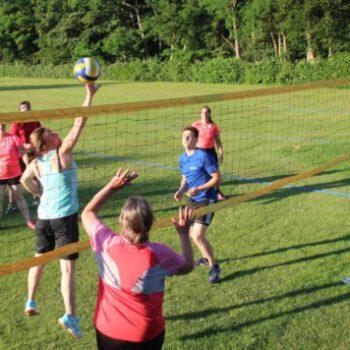RSV-Renata-Hengelo-volleybal-groep mensen-actiefoto-discipline