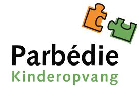 Parbédie_transparant